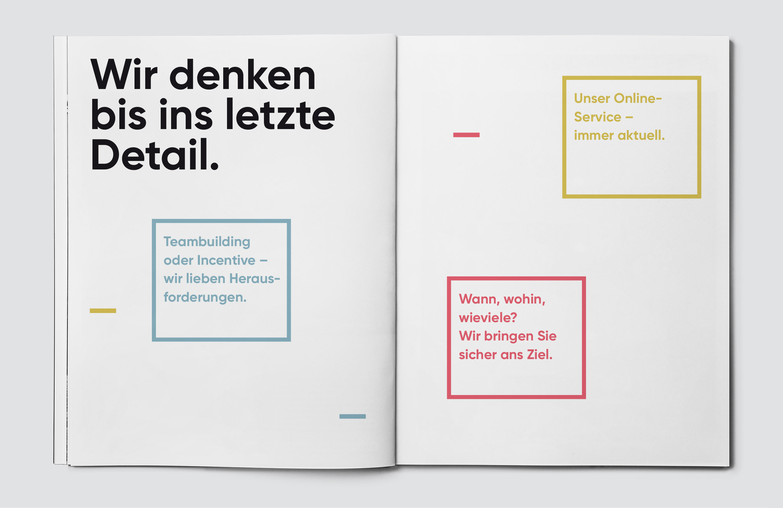 GES-Magazin