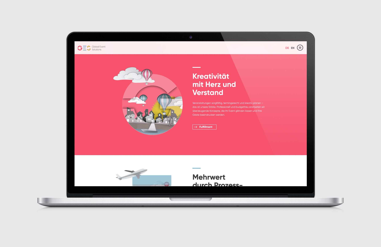 GES-Webdesign-Aachen