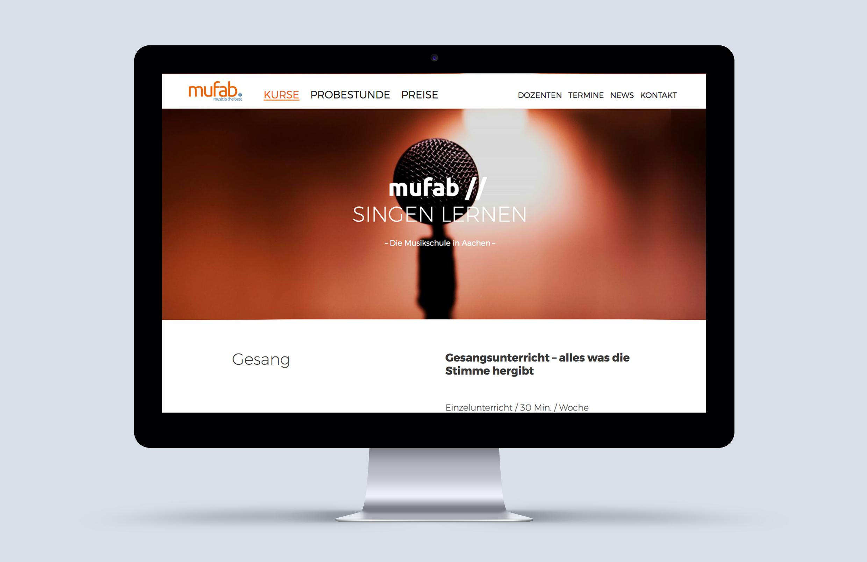 mufab-Desktop