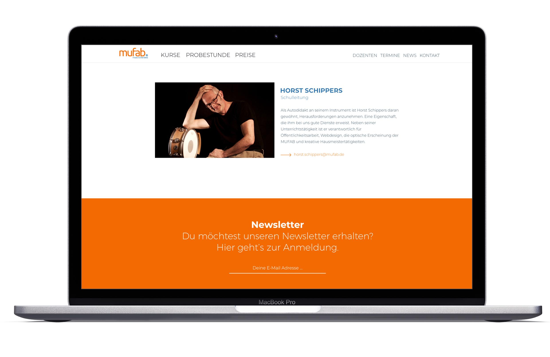 mufab-webdesign-newsletter-bureau-spuersinn