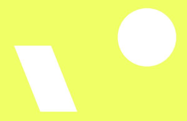 User Experience Design aus Aachen